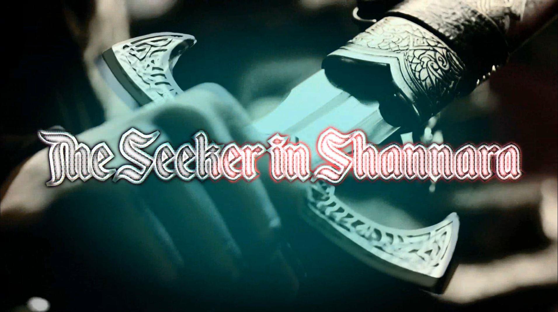 the_seeker_in_shannara