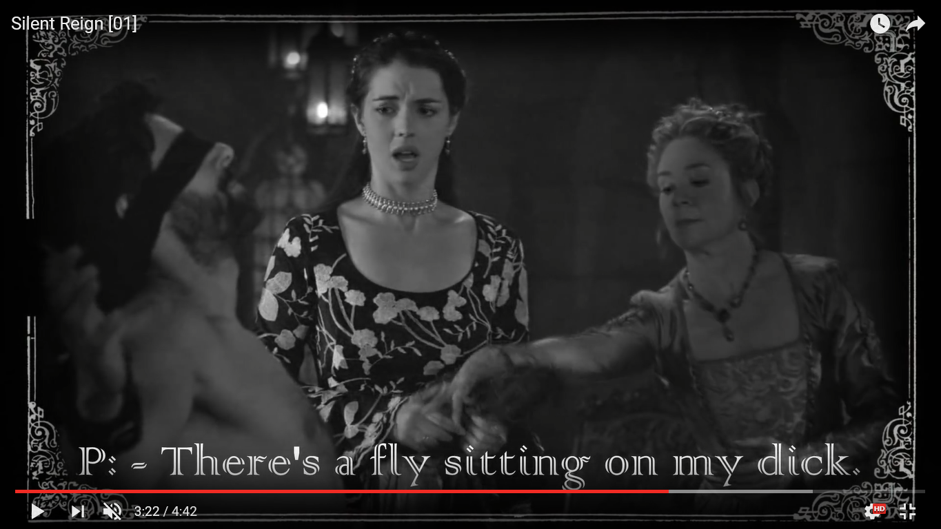 reign-silent-old-film-mary-queen-of-scots