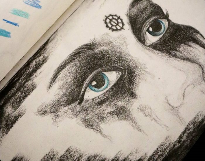 heda-lexa-drawing-fan-art