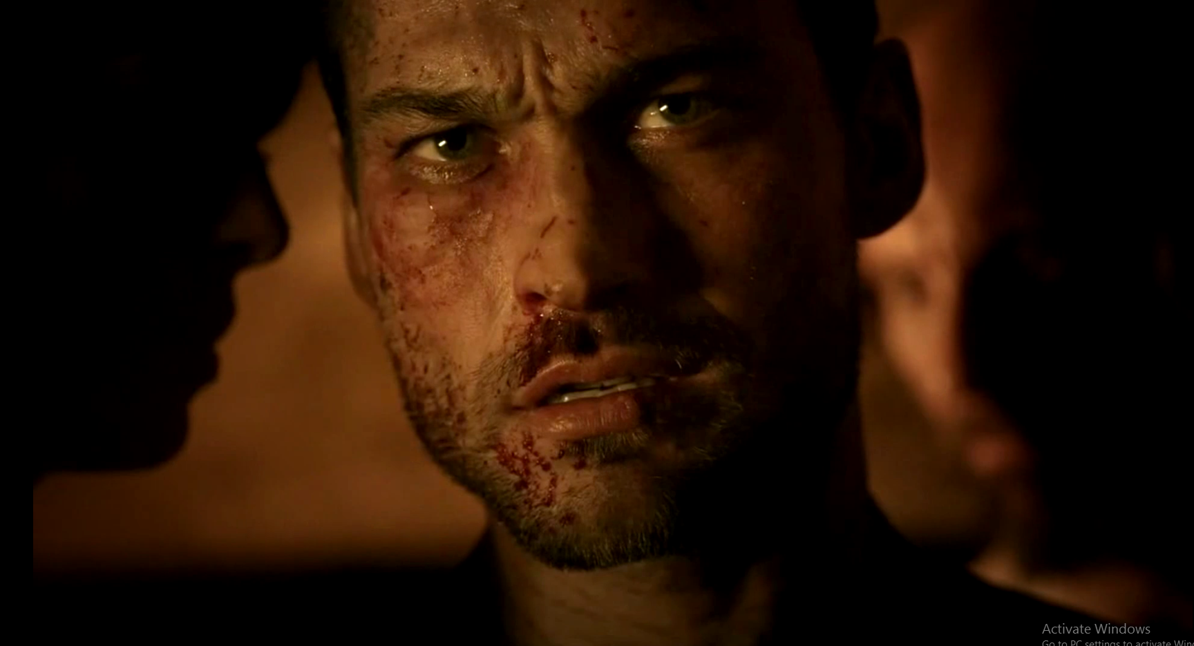 spartacus-blood-and-sand-andy-whitfield