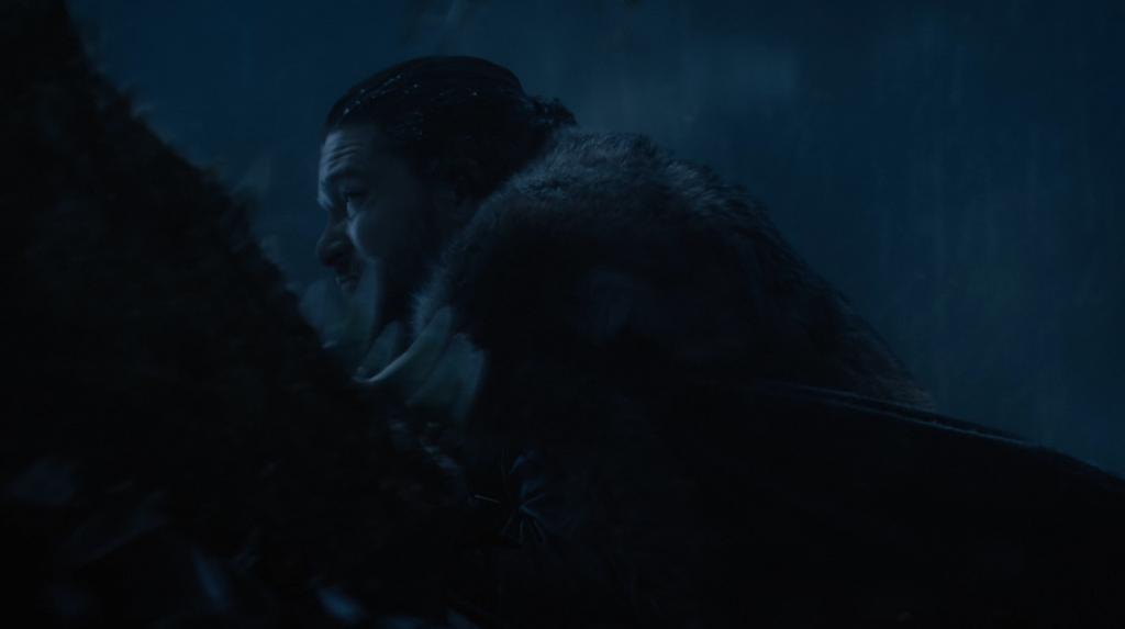 jon-snow-you-know-nothing