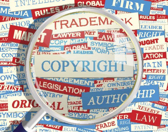 copyright-free