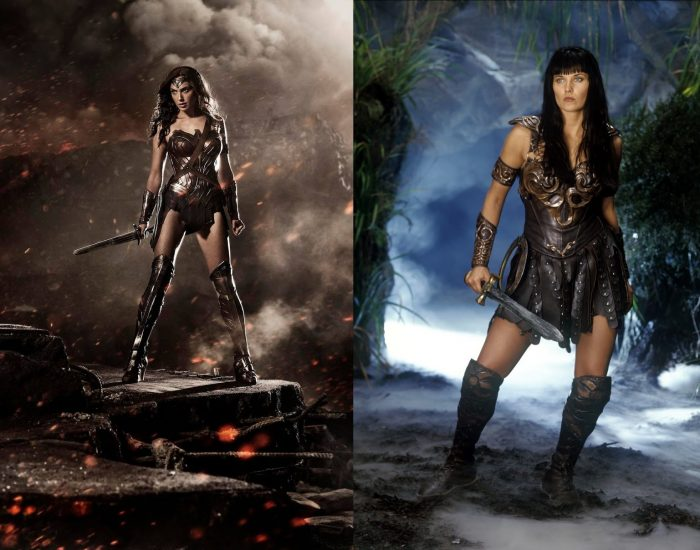 xena-warrior-princess-costume-wonder-woman